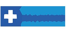 Farmacie Brocchieri Logo
