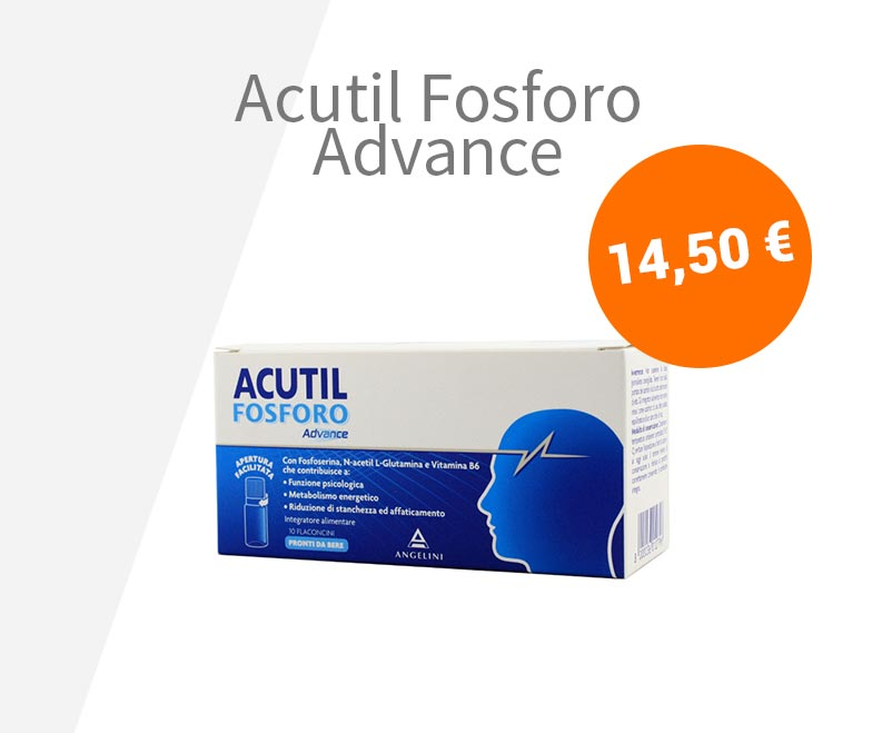 acutil-fosforo-advance