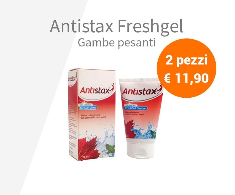 antistax-fresh-gel