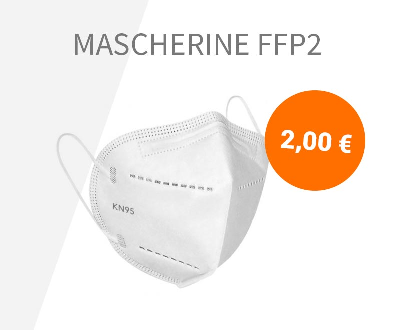 mascherina-ffp2
