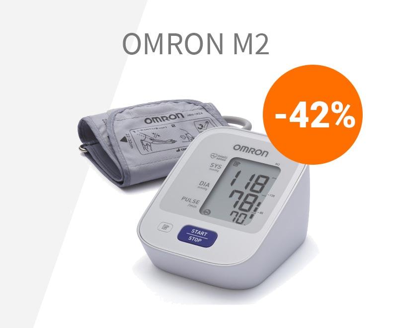 omron-m2