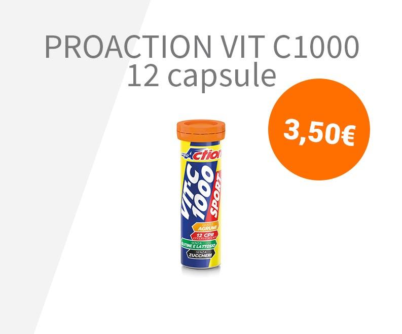 proaction-vit-c1000