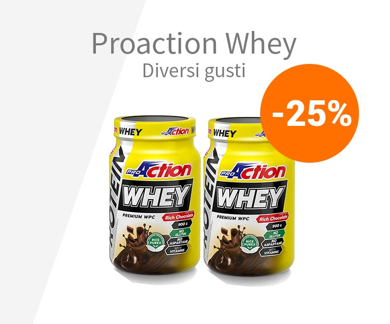 proaction-whey