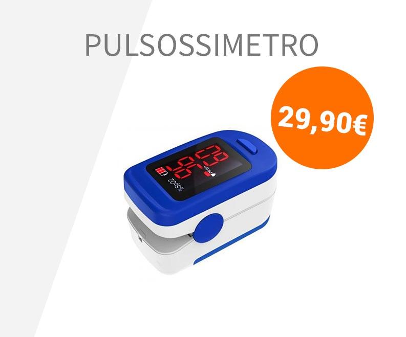 pulsossimetro2
