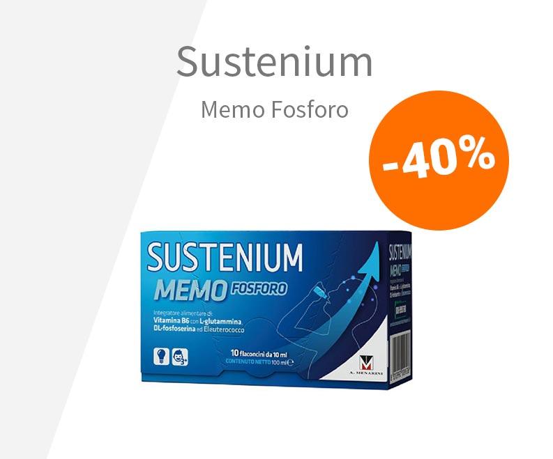 sustenium-memo-fosforo