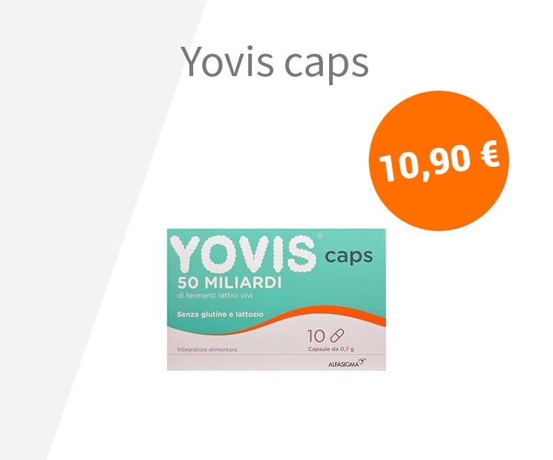 yovis-caps