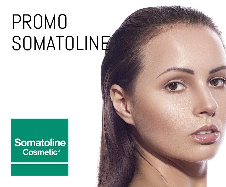 somatoline-promo