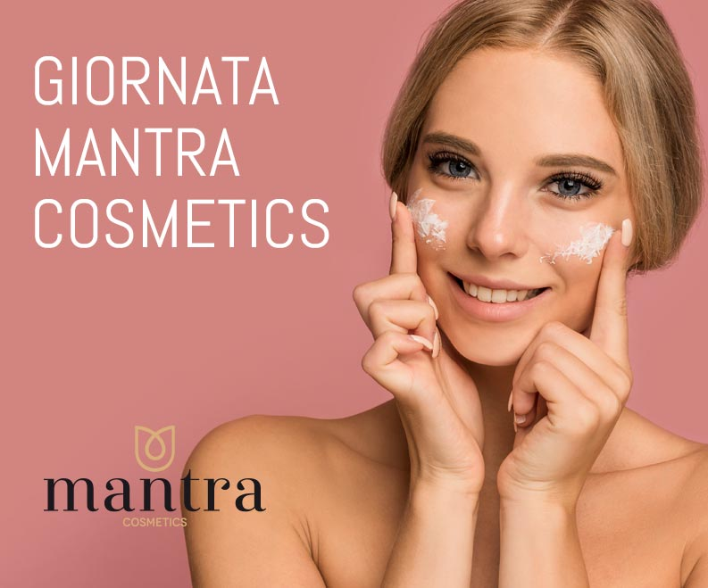 mantra-cosmetics