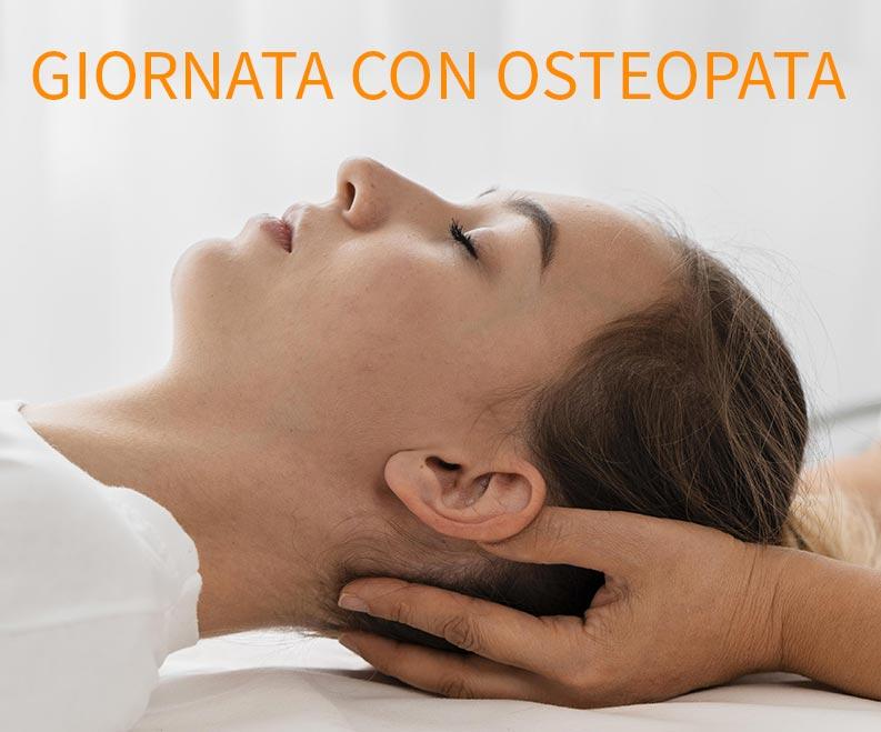 osteopata